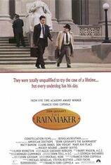 The Rainmaker (1998)