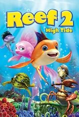 The Reef 2: High Tide (2013)