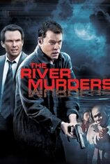 The River Murders (2012)
