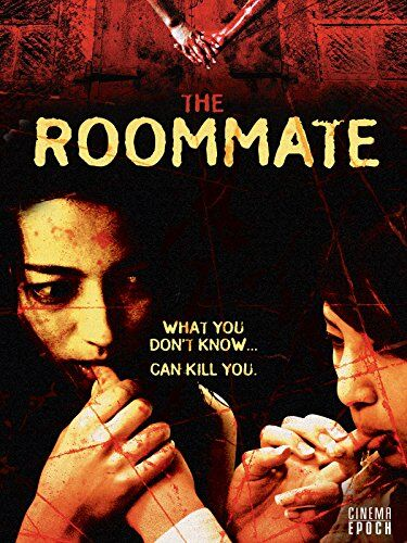 The Roommate (2017)
