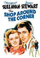 The Shop Around The Corner (2010)