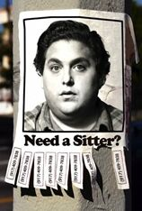 The Sitter (2012)