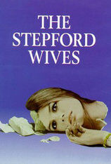 The Stepford Wives (1974)