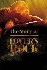 The Story Of Lovers Rock (2012)
