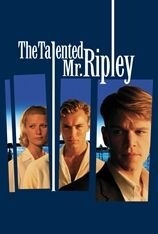 The Talented Mr Ripley (2000)