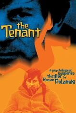 The Tenant (1976)