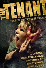 The Tenant (2010)