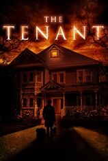 The Tenant (2012)