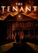 The Tenant (2014)