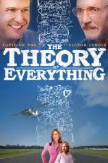 The Theory of Everything (2010)