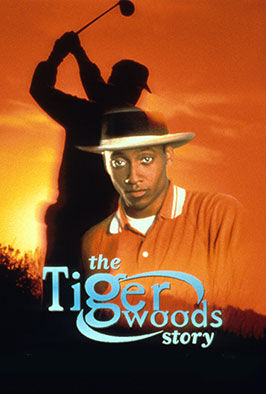 The Tiger Woods Story (1998)