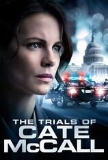 The Trials of Cate McCall (2014)