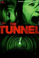 The Tunnel (2012)
