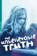 The Unbelievable Truth (1990)