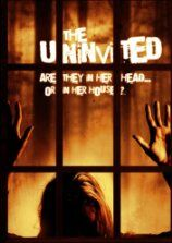 The Uninvited (2008)