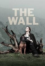 The Wall (Die Wand) (2013)
