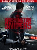 The Washington Snipers (2014)