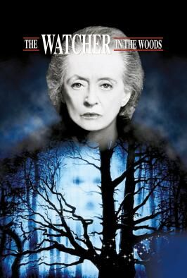 The Watcher in the Woods (1981)
