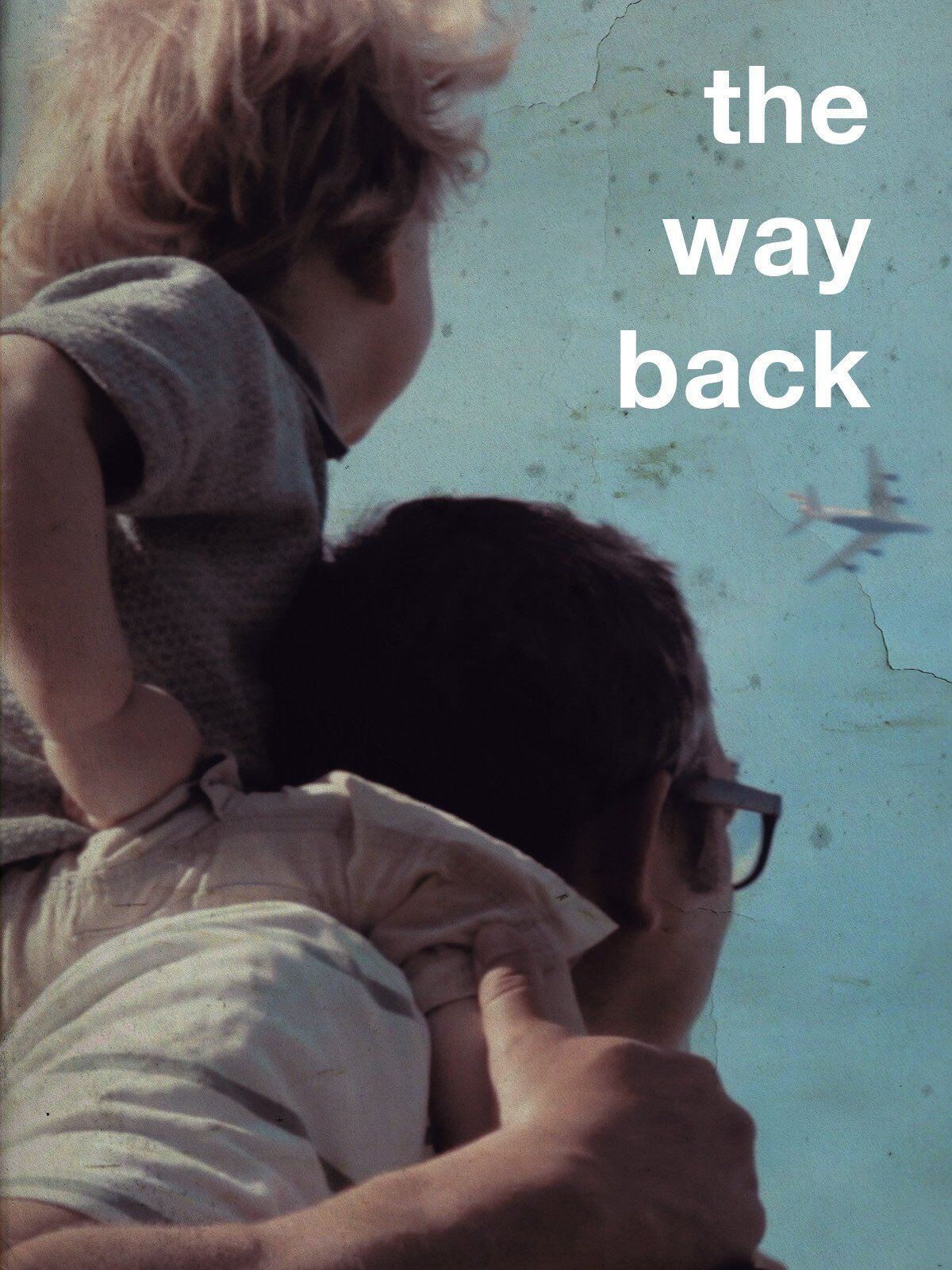 The Way Back (2015)