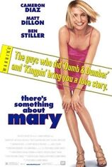 There's Something About Mary (1999)