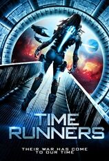 Time Runners (2013)