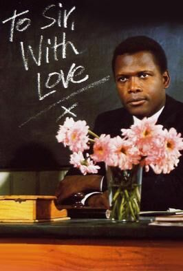To Sir, With Love (1966)