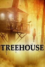 Treehouse (2014)