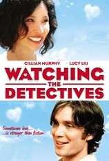 Watching the Detectives (2012)