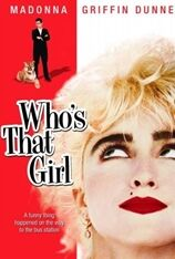 Who's That Girl? (1987)