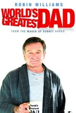 World's Greatest Dad (2010)