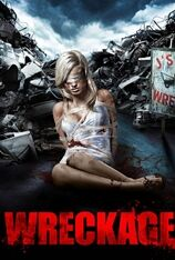 Wreckage (2011)