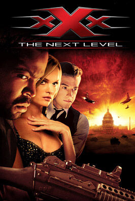 xXx: The Next Level (2005)