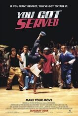 You Got Served (2004)