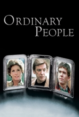 Watch Ordinary People (1980) Online