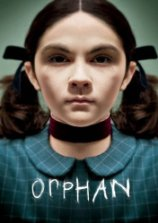 Orphan (2009) - Amazon Prime Instant Video