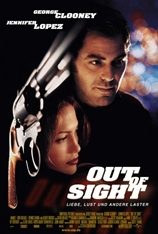 Watch Out Of Sight (1998) Online