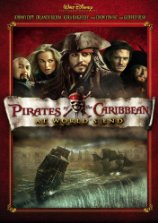 Pirates of the Caribbean: At World's End (2007) - Amazon Prime Instant Video