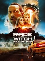 Race To Witch Mountain (2009) - Amazon Prime Instant Video