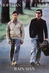 Watch Rain Man (1988) Online