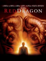 Red Dragon (2002) - Amazon Prime Instant Video