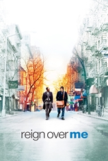 Watch Reign Over Me (2007) Online