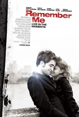 Watch Remember Me (2010) Online