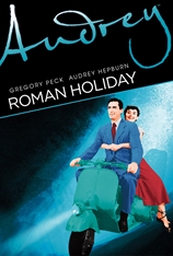 Watch Roman Holiday (1953) Online