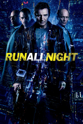 Watch Run All Night (2015) Online