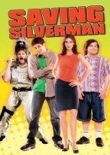 Watch Saving Silverman (2001) Online