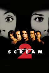 Watch Scream 2 (1997) Online