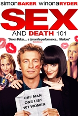 Sex and death 101 watch online