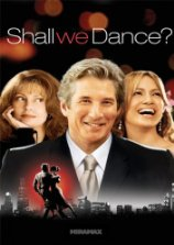 Watch Shall We Dance? (2004) Online