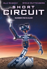 Watch Short Circuit (1986) Online