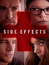 Side Effects (2013) - Amazon Prime Instant Video
